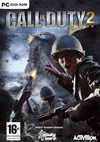 Call Of Duty 2 – PC