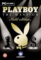 Playboy: The Mansion – PC