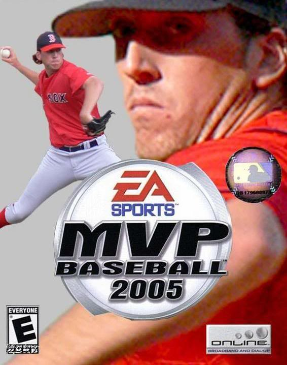 descargar mvp baseball 2005 para pc gratis