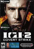 Project IGI 2: Covert Strike – PC