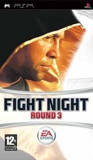 http://1.bp.blogspot.com/_V-fE5a9FGLw/TQPlAO_DyQI/AAAAAAAAT-0/B2BqWtrtcc4/s1600/Fight%2BNight%2BRound%2B3%2B-%2BPSP.jpg