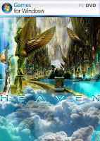 Heaven: The Game – PC