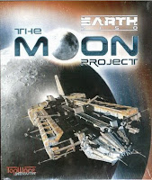 Earth 2150: The Moon Project – PC