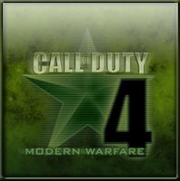 Como Jogar Call of Duty 4: Modern Warfare Online (Multiplayer)