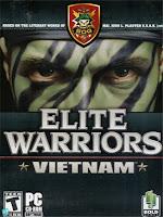 Elite Warriors: Vietnam – PC