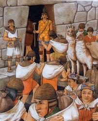 Los Andes siglo XIX. Crónicas de guerra y caudillos