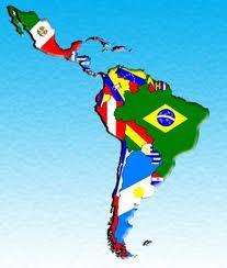 Cuando la Guerra Fría llegó a América Latina