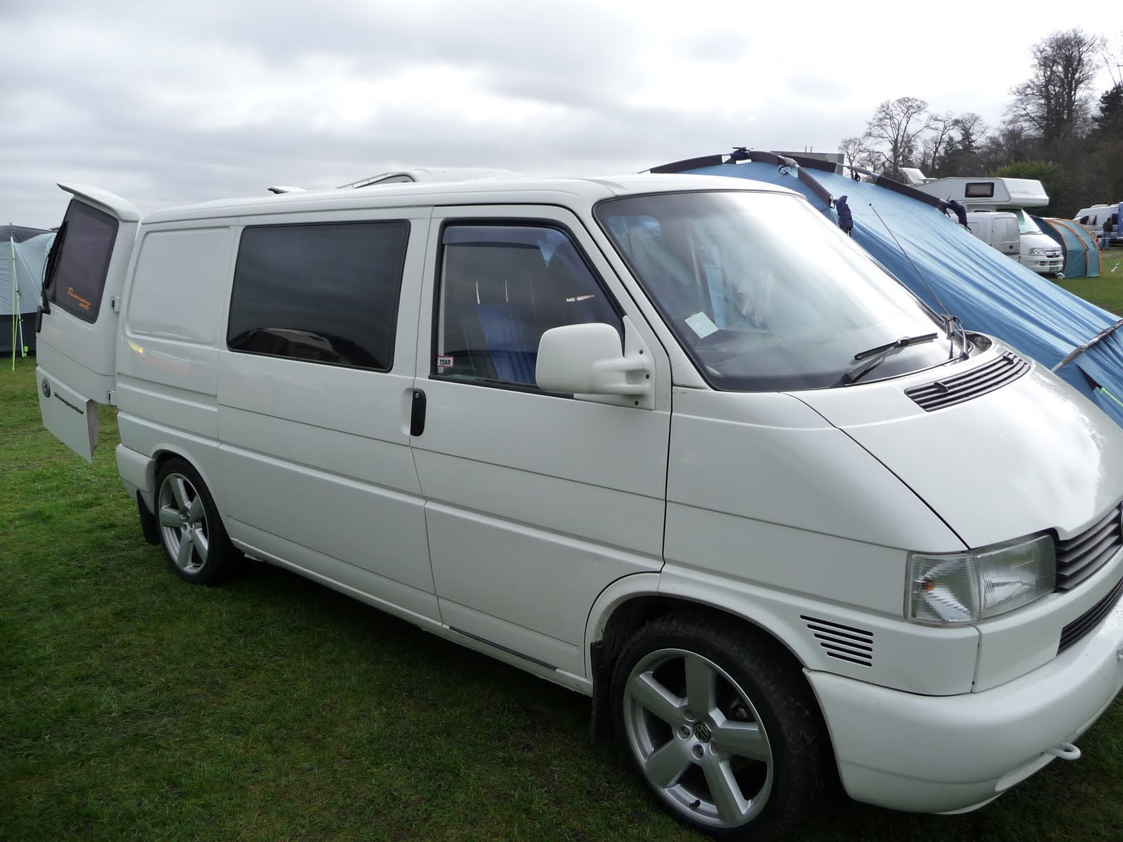 For sale white 2001 volkswagen transporter t4 19 td 1000 swb html autos weblog