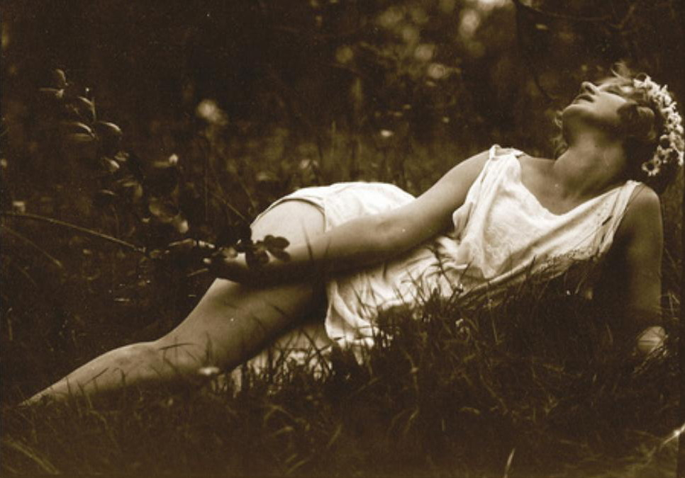 [Image: liza+1920s.jpg]