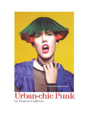 http://1.bp.blogspot.com/_V-vy8pJtuOY/TSdSNj16HBI/AAAAAAAAU48/RunwilEOt4o/s1600/urban-chic+punk+michelle+curletto+pierpaolo+ferrari+franco+curletto+vogue+italia+january+2011+1.jpg