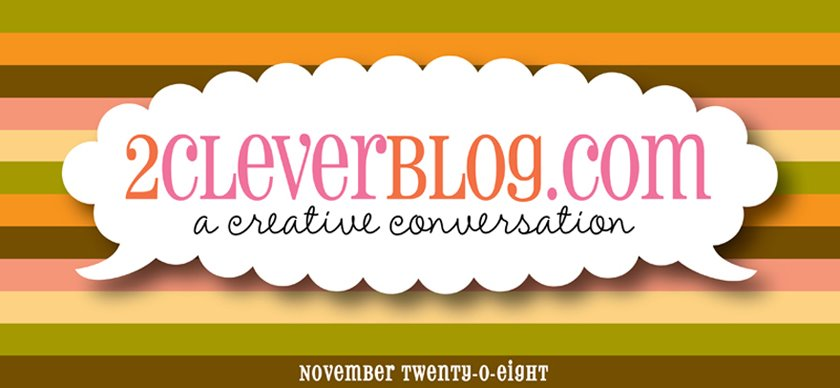 2cleverblog.com