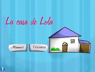 Vocabulario De La Familia Em Espanhol