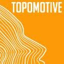 empresa perteneciente a la red española de colaboración TOPOMOTIVE