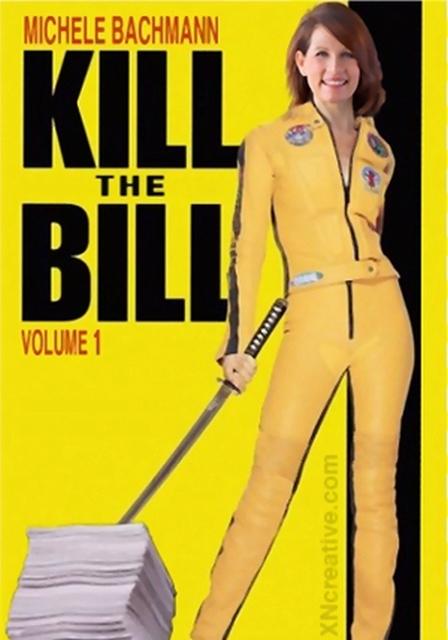 Kill-The-Bill-Michele-Bachmann-300.jpg