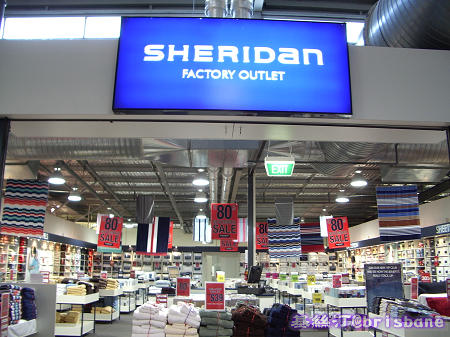 喜來登Sheridan