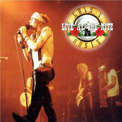 [Guns N Roses Live At The Ritz--f.jpg]