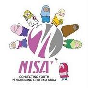 Nisa' ATTACK!