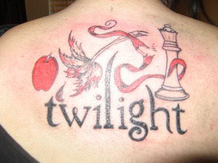 http://1.bp.blogspot.com/_V0KCE--yFhU/TEaEpqjy45I/AAAAAAAAAc4/T6psXiTtwGs/s1600/twilight-tattoo1.jpg