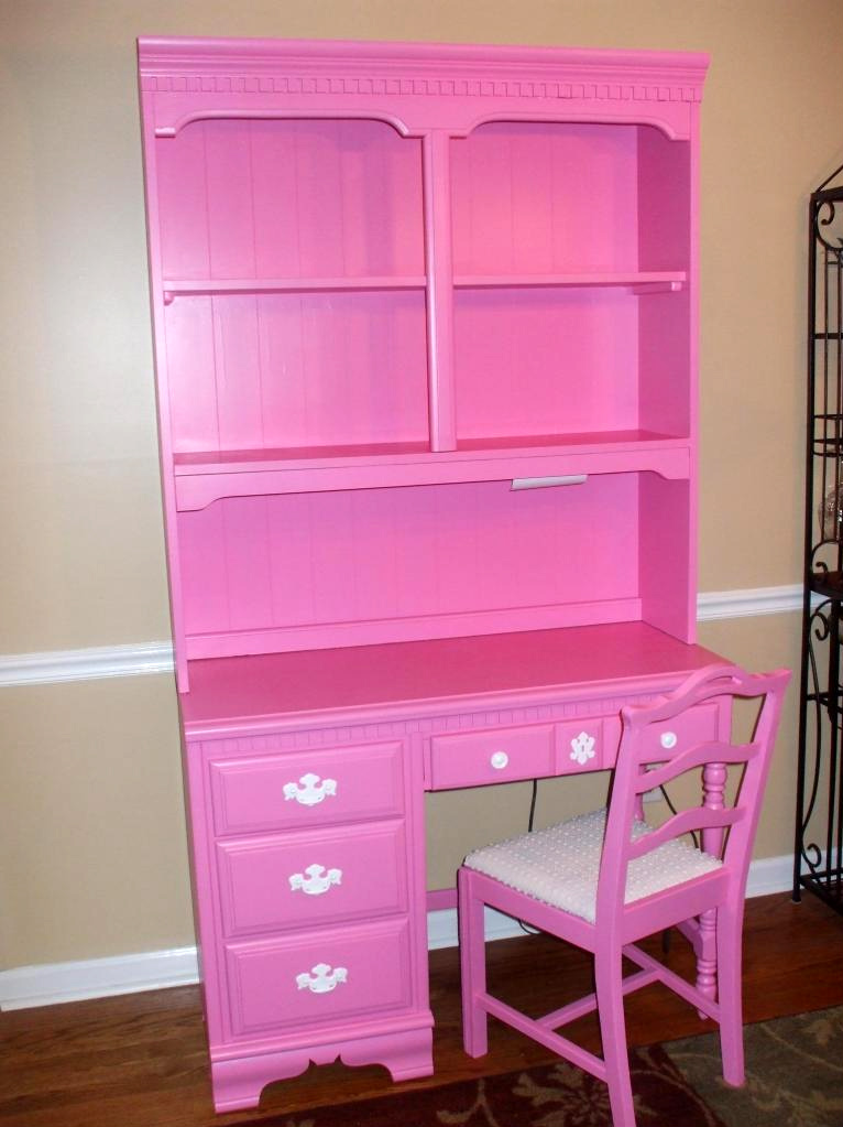 Can I Paint Furniture That Is Not Real Wood