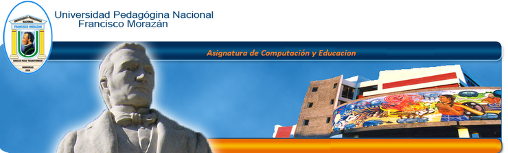 Supervision Educativa En Honduras