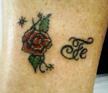 Rosa & Fe