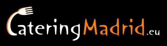 CateringMadrid.eu