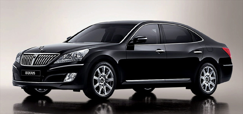 2017 hyundai equus review engine launch release date price and specs. Black Bedroom Furniture Sets. Home Design Ideas