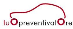 Tuo Preventivatore Unico RC Auto