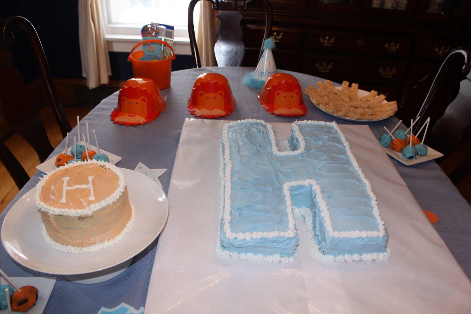 [cakes]