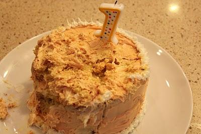 [cakes+2]