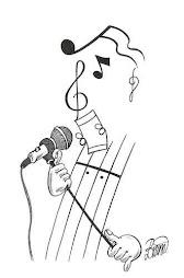 La Musica è La Mia Vita