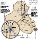 Wis Guard in Iraq