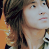 Yunho classic style