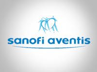 http://1.bp.blogspot.com/_V0r51jh0HUY/Sbs3USPWvoI/AAAAAAAAA3c/ncey5gA1ycs/s400/sanofi_aventis_logo1.jpg