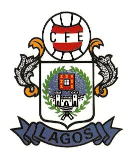 http://1.bp.blogspot.com/_V0rKjAcH4yU/RwrwpuZe5xI/AAAAAAAAAQ0/0ComxSpBkiw/s320/Esperan%C3%A7a+de+Lagos+%C2%ABgigante+a+cores%C2%BB.JPG