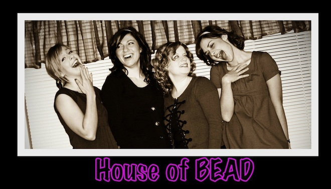 House of Bead