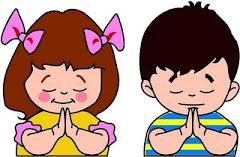 Oração do Cristão