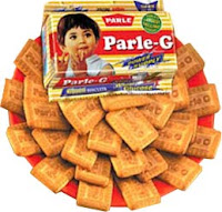 parle g , parle glucose , parle glucose biscuits , parle g biscuit