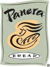 USA Bakery chain , Panera bread , bakery retail chain , bakery cafe chain , us bakery retail chain