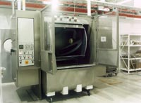 baker perkins , baker perkins , bakery equipments , baker perkins bakery equipment
