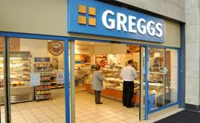greggs , uk bakery retail chain , greggs bakery retail chain , greggs bakery chain