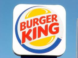 burger king , burger king cafe , burger king , qsr , burgers