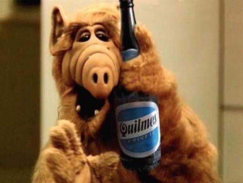 [alf+cervecero+dialectico.jpg]