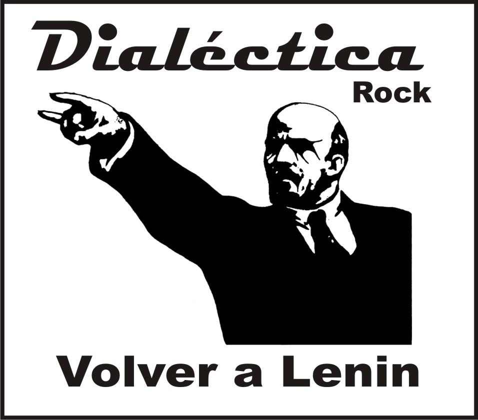 [volver+a+Lenin+2.jpg]