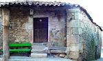 Arquitectura Tradicional (siglos XVIII y XIX)