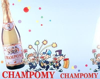 champomy.jpg