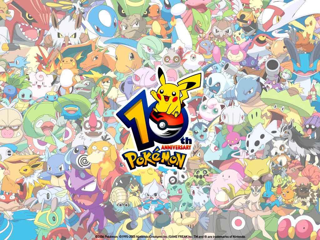 http://1.bp.blogspot.com/_V1hbANfFpgg/S854EwhdBTI/AAAAAAAAACI/K9WoXoVJ-Bw/s1600/Pokemon-1024x768.jpg