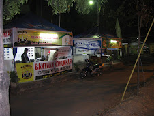 Pokso Surakarta: