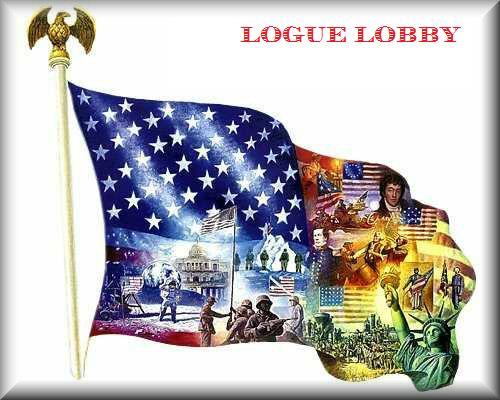 Logue Lobby