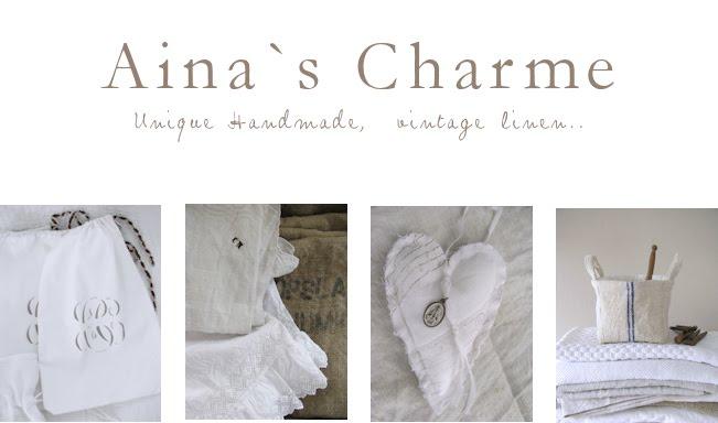 Aina`s Charme